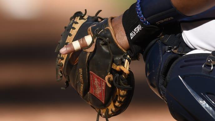El escándalo de los Astros de Houston hace recordar otros casos de robos de señas