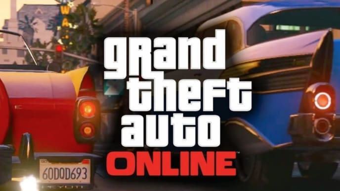 GTA 5 Online Play Free: Can You Play GTA Online for Free?