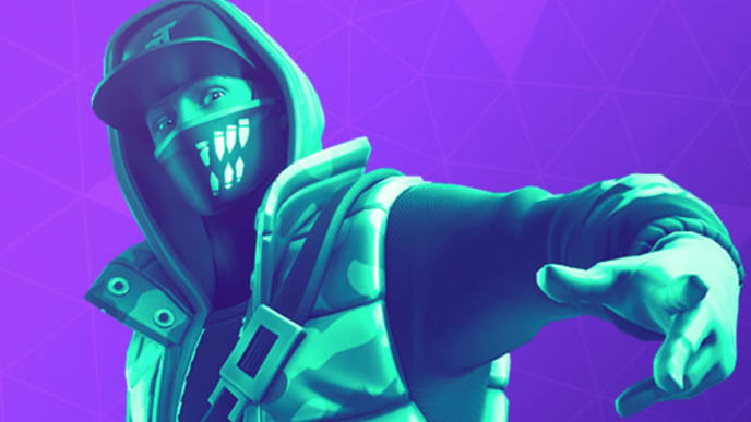 Fortnite Hype Nite Everything You Need To Know