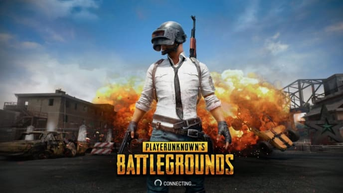PUBG Corp is investigating an issue in which some players have problem connecting in Nordic and CIS