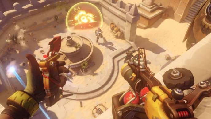 Overwatch developer, Josh Noh, expanded on Blizzard's balancing philosophy for Overwatch.