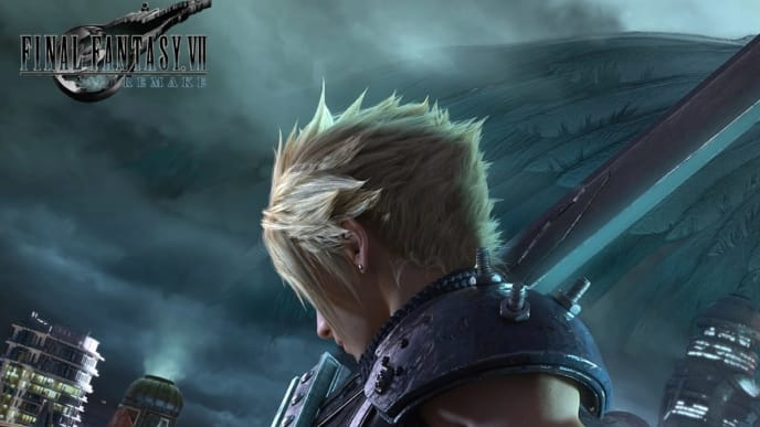 Final Fantasy 7 remake strategy guide may be needed as much as the original.