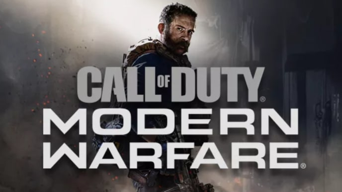 Infinity Ward laid out its future plans for Call of Duty Modern Warfare in a community update.