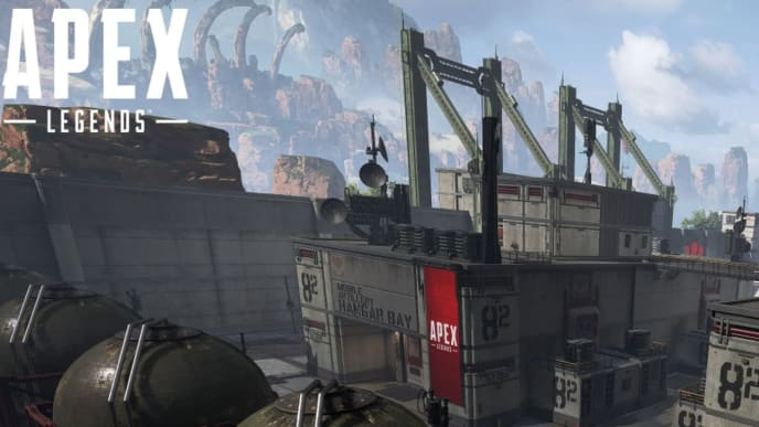 When is third-person view coming to Apex Legends?