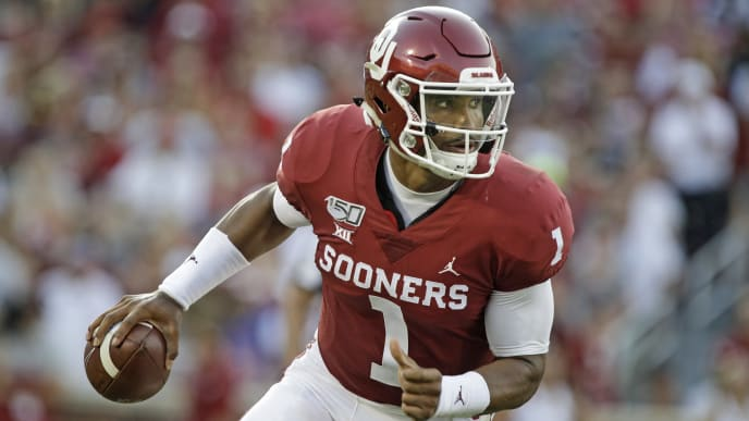 College Football ATS Matchups to Exploit in Week 3