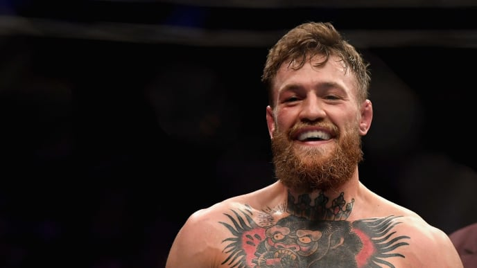 Ufc 246 Live Stream Reddit For Mcgregor Vs Cowboy
