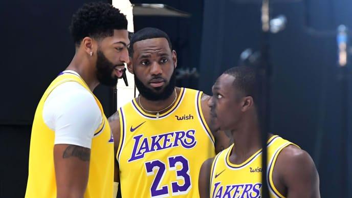 US-BASKET-NBA-LAKERS