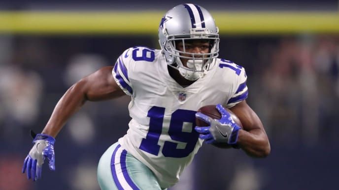 2019 Fantasy Football Auction Draft Strategies to Win Your League
