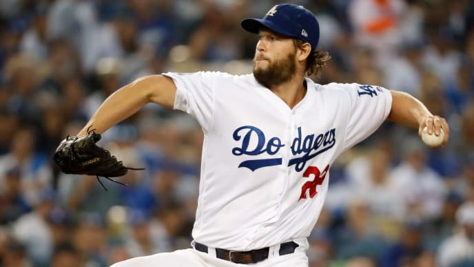 Reds Vs Dodgers Betting Lines Spread Odds And Prop Bets