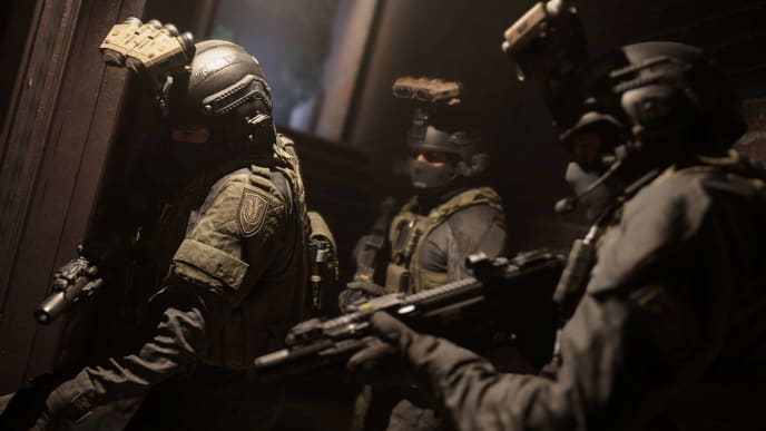 How to get red bullets in Modern Warfare, explained