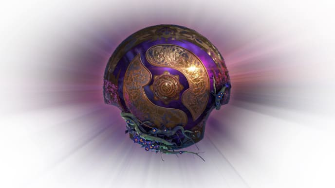 Immortal Treasure 3 is now available in the Dota 2 TI9 Battle Pass.