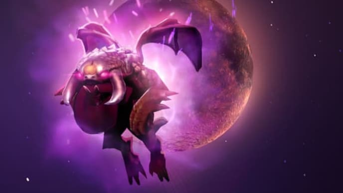 Dark Moon Dota 2 was available for players to try out in 2017. Here's what you need to know about it