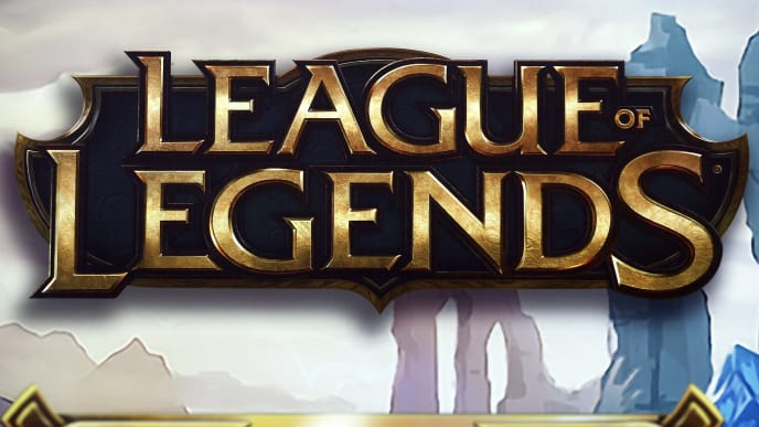 League Of Legends All Star Voting Goes Live
