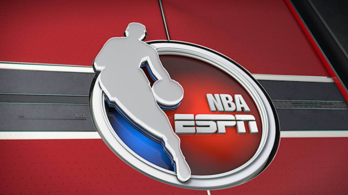 Espn Nba Schedule For 2020 Revealed