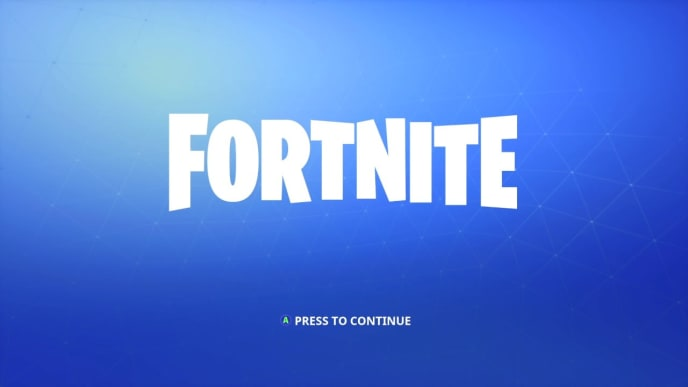 The Fortnite World Cup 2020 is dropping its way in next year.