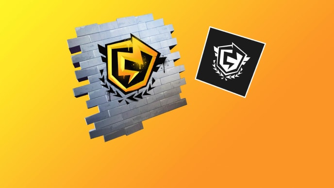 Fortnite Fncs How To Earn Drops Watching On Twitch