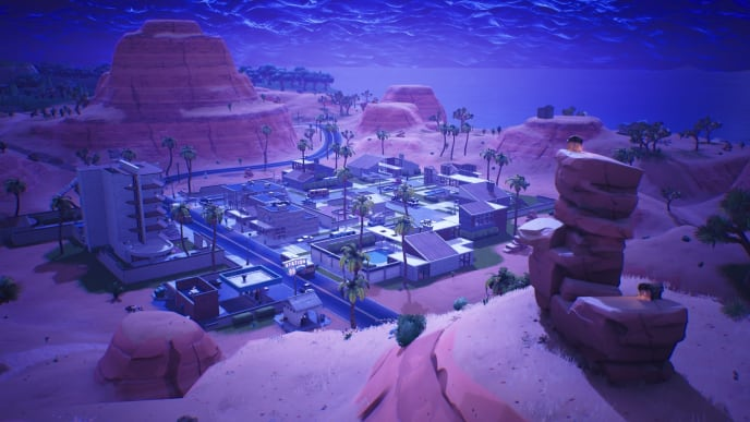 Is Fortnite shutting down? Unlikely.