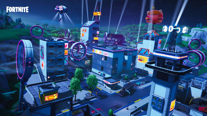 Prop Hunt Fortnite Code is hard to come by despite the game's apparent popularity online.