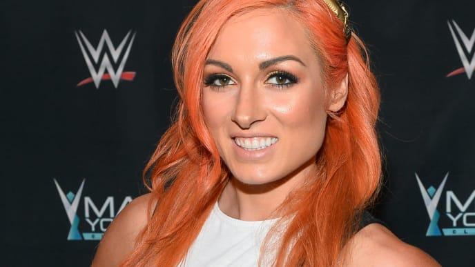 welke WWE Superstar zijn dating WWE Divas Craigslist dating Memphis TN