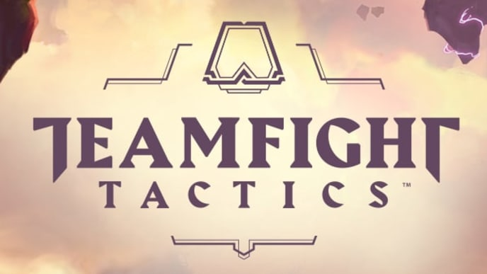 Teamfight Tactics received its first balance changes Wednesday on the PBE.