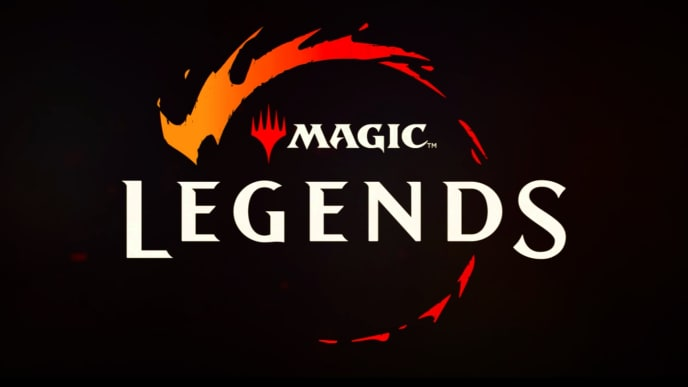 The Magic: Legends beta will begin this spring, Perfect World announced Tuesday