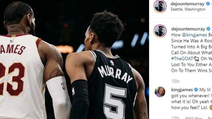 @dejountemurray/Instagram