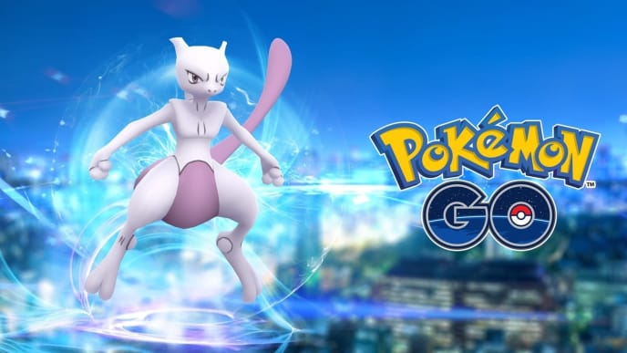 EX Raid Pokemon Go is a way to get special Pokémon. But is another on its way?