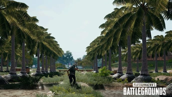 PUBG update July 12 focuses on solving yet another bug causing in-game crashes.