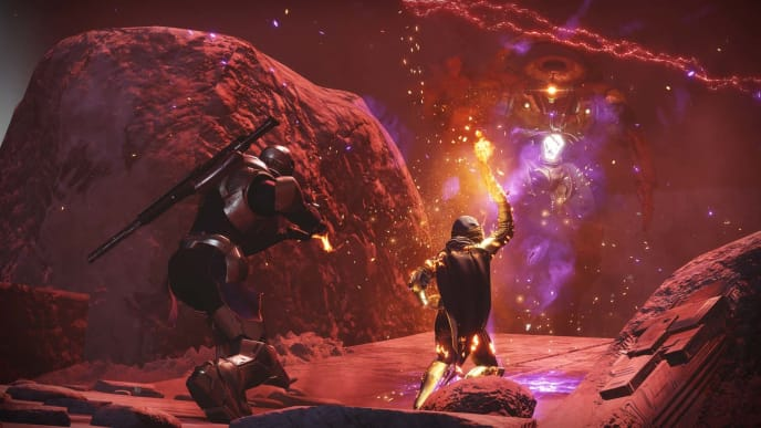 Baked to Order is one of Destiny 2's most tedious quests
