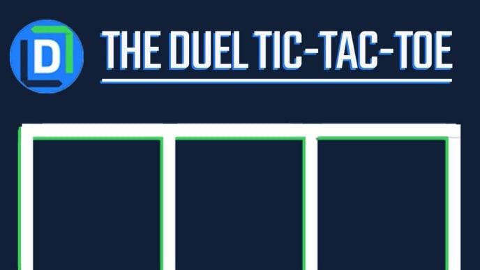 Printable Prop Bet Tic-Tac-Toe template for your Super Bowl party.