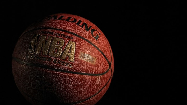 Will the NBA permanently remove cannabis from its banned substance list? It's complicated.