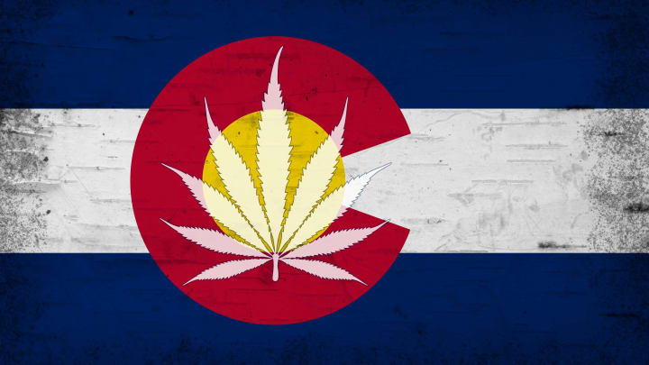 Colorado cannabis tours are alive and well with Covid-19 precautions.