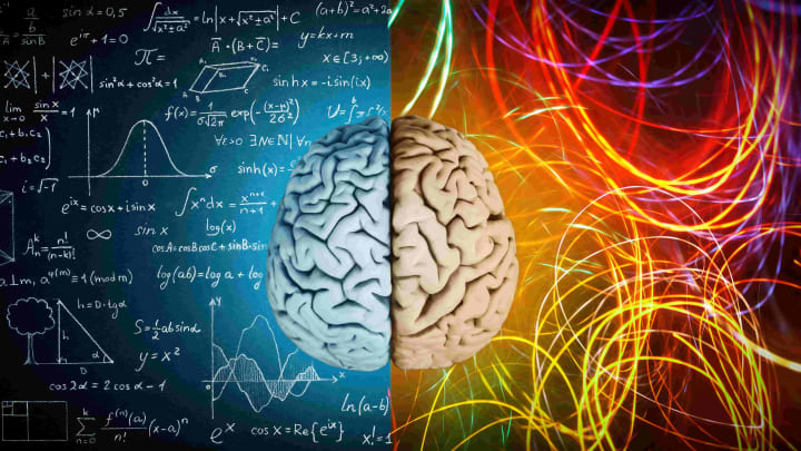 The world requires more creative problem-solving than ever before. Can psychedelics help?