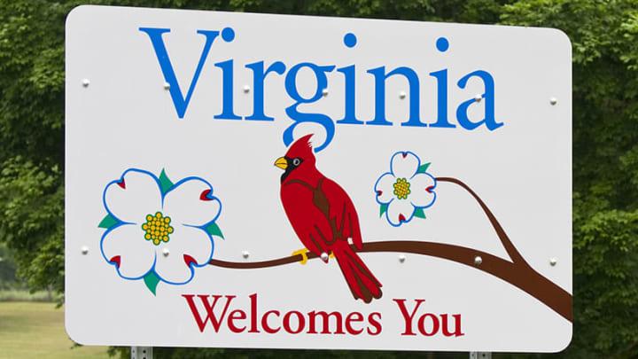 Virginia Decriminalizes Cannabis
