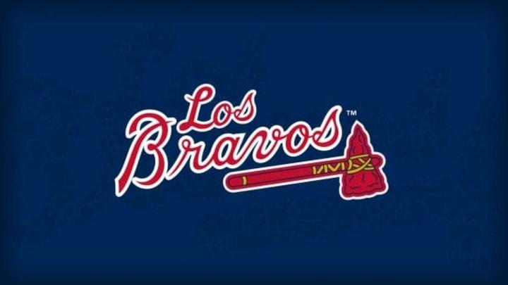 Los-Bravos