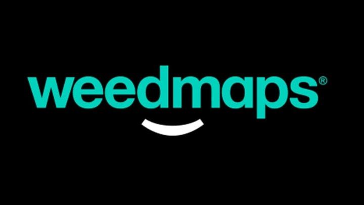 New Layoffs Hit Cannabis Tech Giant Weedmaps