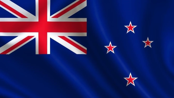 New Zealand cannabis advocates are disappointed, however the fight for herbal freedom isn't over yet.