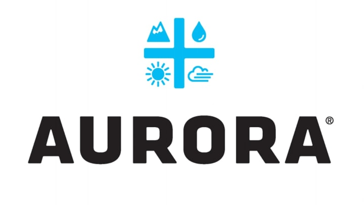 Terry Booth is Out of Aurora Cannabis