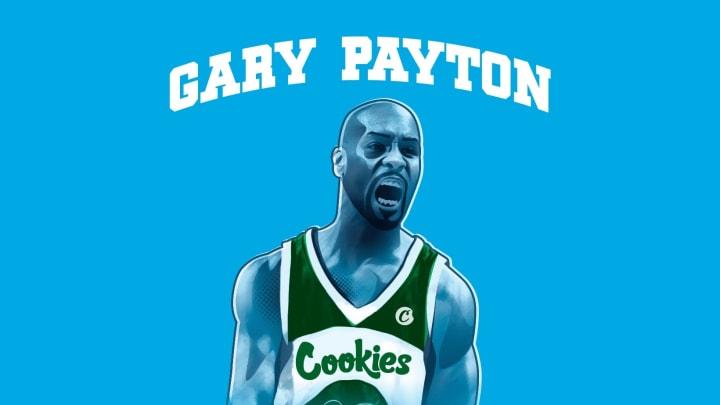 People love Cookies' Gary Payton cannabis strain for a reason!
