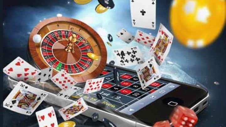 Online casino secrets 110 играть карты