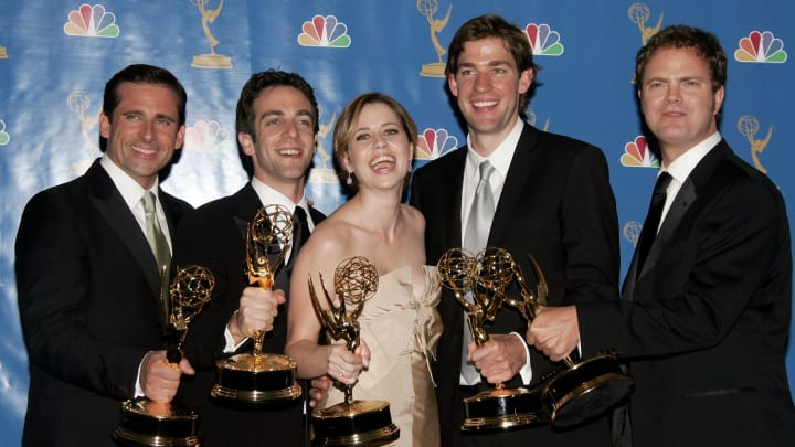 Best episodes of 'The Office' to watch while you're at home over Coronavirus concerns