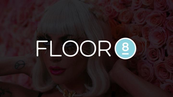 Floor8