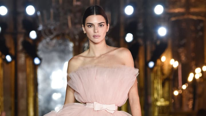 Kendall Jenner spent time with Ben Simmons in New York City