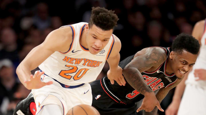 Knicks vs bulls betting pick 3 scivisum online betting study spanish