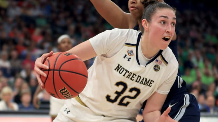 Uconn notre-dame betting line germany argentina odds betting definition