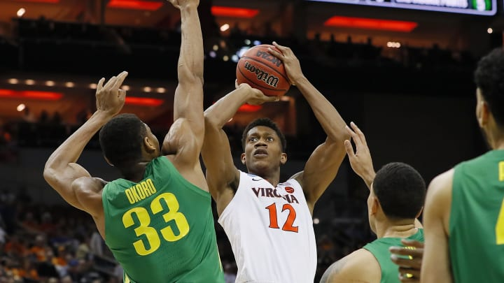 sports betting lines for march 2 ncaa