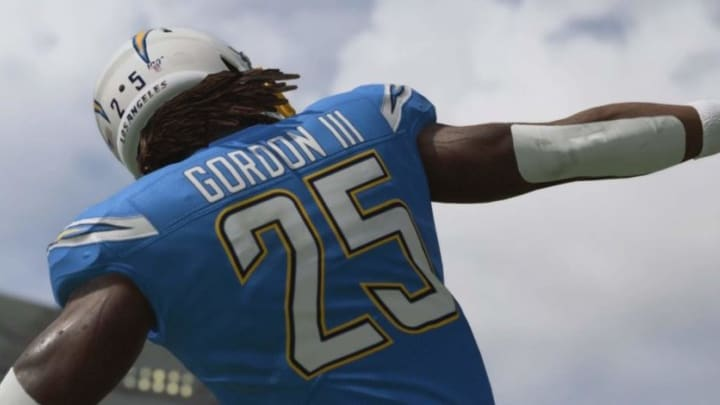 The best defense in Madden 20 is about as obvious as the actual NFL.