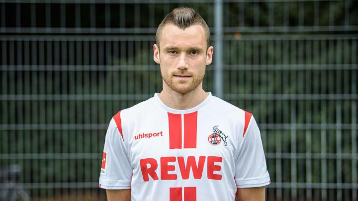 Clemens heuert beim SV Darmstadt an