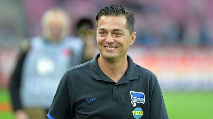 Ante Covic