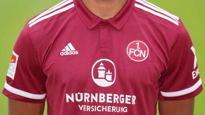 Paul-Philipp Besong
